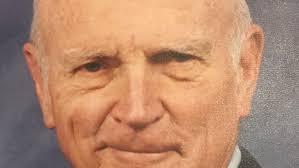 Doyle Gougler, Philip | Obituaries | theeagle.com