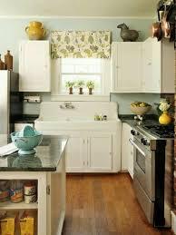 best 25 1940s kitchen ideas