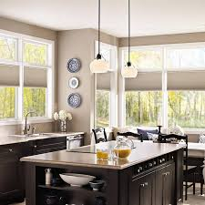 kitchen lighting images. Httpswwwlumenscomurbanrenewalmini Kitchen Lighting Images Z