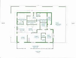 30x40 house plans india elegant 30x40 house plans unique 16 24 house plans 16 24 floor plan best jbr