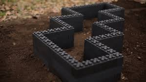 configure your blocks in many shapes and sizes the options are endless