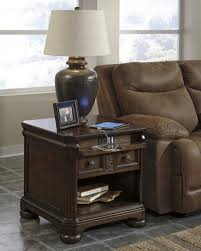end tables living room. Living:Modern Coffee Tables Shop Side Table End Sofa Accent Living Room .