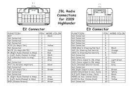 01 tacoma radio wiring diagram and 1999 toyota 9 bjzhjy net toyota hilux stereo wiring diagram 01 tacoma radio wiring diagram and 1 toyota 2002 toyota tacoma wiring diagram pdf diagrams amazing me inside stunning trailer 1999