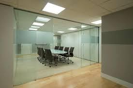 glass door for office telescopic quality glass office doors glassdoor boeing office administrator glass door for office