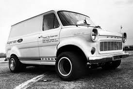 ford supervan engine. ford teansit supervan engine
