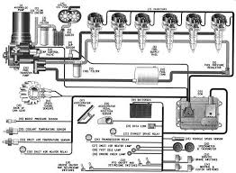 cat c12 ecm wiring diagram solidfonts cat 3126 ecm wiring diagram solidfonts