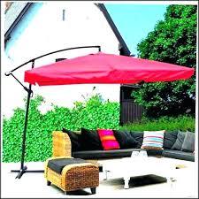 patio umbrellas in patio umbrellas patio umbrellas best of for patio umbrella free home patio umbrellas