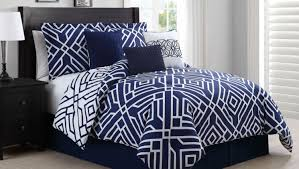 full size of duvet navy blue duvet cover single stunning single grey bedding catherine lansfield