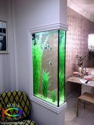 Amazing Aquarium Design Amazing Aquarium Design Ideas Indoor Decorations 15 Home