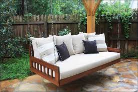Patio marvellous patio sets at lowes Sears Outdoor Furniture