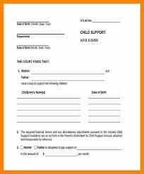 Arkansas Child Support Chart 2018 Arizona Child Support Worksheet Worksheet Fun And Printable