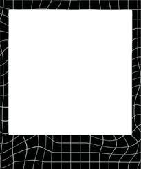 Resultado de imagem para polaroid png