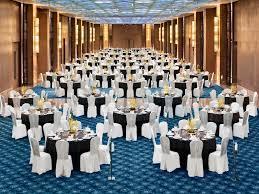 resort booking