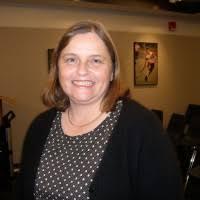 "7 ""Vera Gibbs"" profiles | LinkedIn"