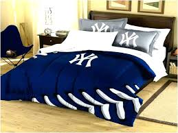 yankee bedding sets new bedroom bed set comforter queen ny yankees baby yankee bedding sets new york yankees crib set