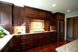 Kitchen Craft Kitchen Kraft Cabinets Pirelcarent Home Decoration Within Luxury