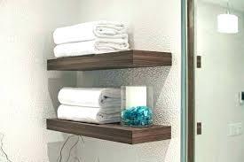 floating bathtub bathroom floating shelves bathroom floating shelves stacked floating shelves over bathtub bathroom floating shelves
