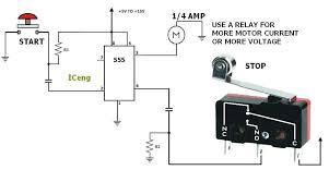 wireless garage door sensor more views dsc wireless garage