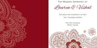 Wedding Program Designs Wedding Program Design Maple Design