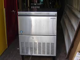 hoshizaki undercounter ice machine. Plain Machine Share In Hoshizaki Undercounter Ice Machine K