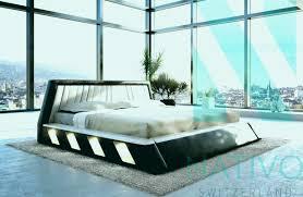 Bett Kaufen Ebay Wunderbar Feng Shui Ideen Schlafzimmer Bierbaum