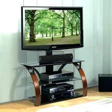 marvelous countertop tv countertop small countertop tv stand exotic countertop tv