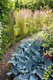 Small Picture 24 best Rain Garden Designs images on Pinterest Rain garden