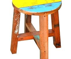 small step stool small wooden step stool small step stool folding small step stool
