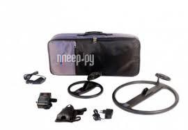 Купить <b>Комплект аксессуаров Nokta Velox</b> Accessory Kit по низкой ...