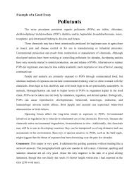 best college paper examples related post of best college paper examples