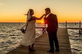 brandon photographers fl rustic barn weddings