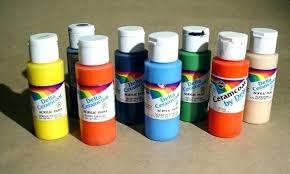 Delta Acrylic Paints Ecoturismoencolombia Com Co