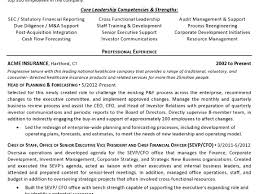 ceo cfo executive resume sample ceo president resume before after Home  Design Ideas and Design Ideas
