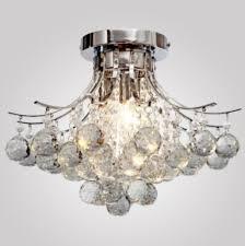 chandelier light with fan lighting ceiling fans ceiling fan with chandelier light kit ceiling fan with chandelier light kit images