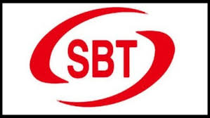 Sbt is one of the leading automobile trading companies based in japan with head office at yokohama and regional offices in 13 different countries. Ozmiwdokrw3tsm