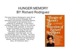 richard rodriguez essays richard rodriguez on darling a spiritual biography complexion by richard rodriguez essay