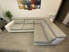 Pagato 1300 euro 2 anni fa. Divano Poltrone Sofa Mobili E Accessori Per La Casa A Modena Kijiji Annunci Di Ebay
