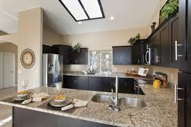 Distressed Black Kitchen Cabinets Capital Mark Granite Cabinets Magnificent Arizona Kitchen Cabinets