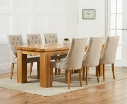 attractive dining room fabric chairs awesome dining table and fabric chairs fabric dining chairs fabric