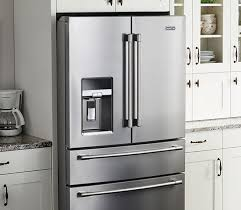 who makes maytag appliances. Plain Makes Maytag Appliances Refrigerators Intended Who Makes Appliances L