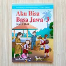 Check spelling or type a new query. Jual Bahasa Jawa Kelas 3 Sd Terlengkap Harga Murah July 2021