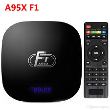 A95xF1 A95X F1 Android TV Box 4K Android 8.1 Amlogic S905W TV BOX 2G 16G Smart  Tv Set Box X96 TX3 Mini Tv Box Internet Tv Now Box From Hoybow, $23.82