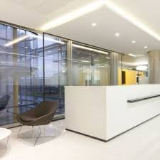 office reception images. wonderful office corporate office reception desks for images