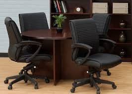 small round office tables. Catchy Round Conference Table With Tables Large Small Room Office O