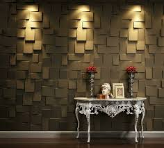 wooden tiles wood panels wood paneling wood tiles tile wood look home decor design wood interior