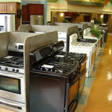 home appliance brunswick. Contemporary Brunswick Photo Of Home Appliance Sales And Service  Brunswick OH United States To Brunswick