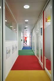 traditional office corridors google. exellent traditional google munich corridor for traditional office corridors o