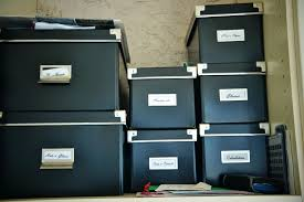 home office storage boxes. Home Office Storage Boxes Plastic Box With Organiser Tray Organizing An In A Closet 11 File S