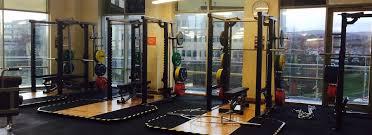 our gym our gym