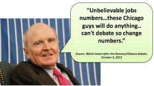 Jack Welch Quotes Actual Quotes Jack Welch Mastersen's Musings 17